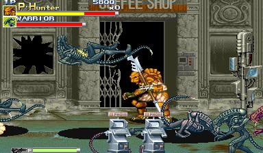 653363-alien-vs-predator-arcade-screenshot-flying-alien