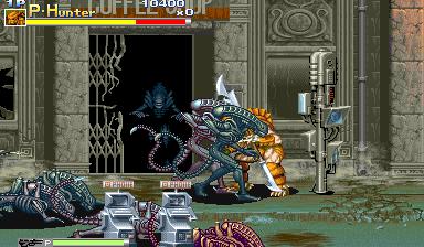 653367-alien-vs-predator-arcade-screenshot-more-aliens