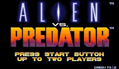 654610-alien-vs-predator-arcade-screenshot-title-screen