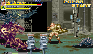 654611-alien-vs-predator-arcade-screenshot-major-schaefer