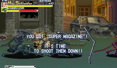 654613-alien-vs-predator-arcade-screenshot-super-magazine-unlimited