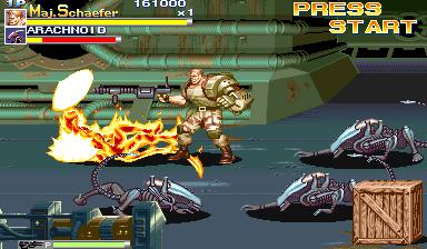 654617-alien-vs-predator-arcade-screenshot-flame-thrower