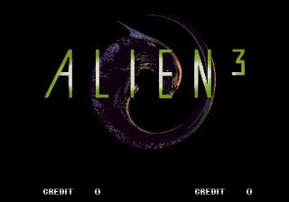 656070-alien3-the-gun-arcade-screenshot-title-screen