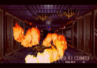 656073-alien3-the-gun-arcade-screenshot-flamethrower