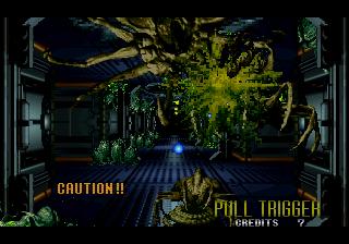 656076-alien3-the-gun-arcade-screenshot-acid-split