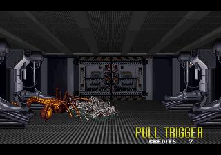 656078-alien3-the-gun-arcade-screenshot-stasis-chambers
