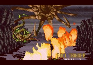 656081-alien3-the-gun-arcade-screenshot-aliens-are-here-too