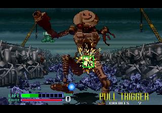 656082-alien3-the-gun-arcade-screenshot-corporation-s-robot