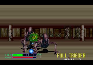 656086-alien3-the-gun-arcade-screenshot-1-alien-was-in-the-movie