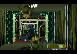 656087-alien3-the-gun-arcade-screenshot-prison-level