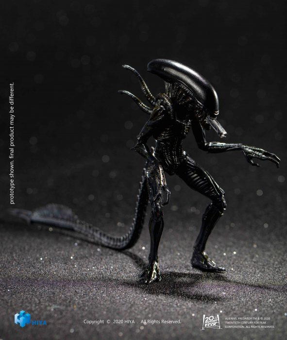 Hiya-AvP-Alien-Warrior-001