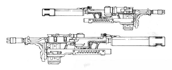 AvP2 Concept Art