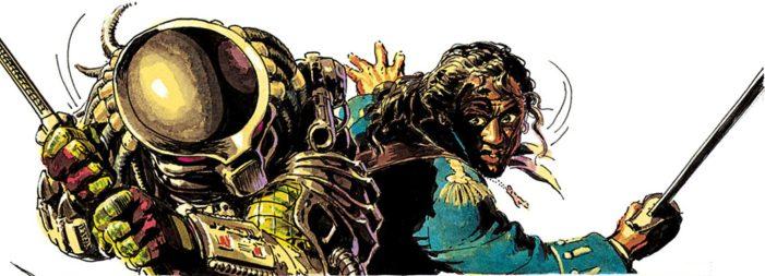 'Take It' - The Story of Raphael Adolini's Flintlock Pistol
