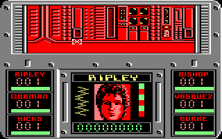 135904-aliens-the-computer-game-amstrad-cpc-screenshot-the-beginning