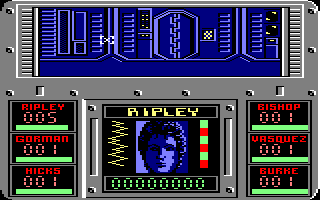 135905-aliens-the-computer-game-amstrad-cpc-screenshot-some-floors