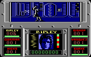 135907-aliens-the-computer-game-amstrad-cpc-screenshot-an-alien-walking