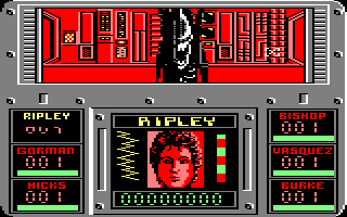 135908-aliens-the-computer-game-amstrad-cpc-screenshot-ugly-looking