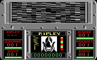 135909-aliens-the-computer-game-amstrad-cpc-screenshot-ripley-s-history