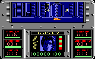 135910-aliens-the-computer-game-amstrad-cpc-screenshot-aliens-leave