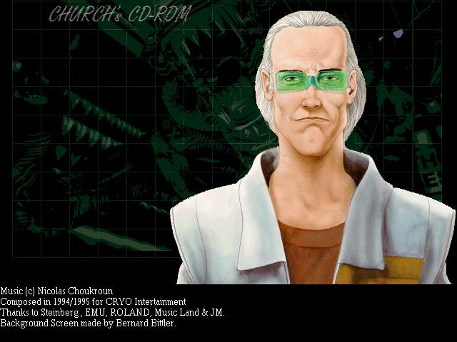 342291-aliens-a-comic-book-adventure-dos-screenshot-in-game-music