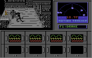 358112-aliens-the-computer-game-commodore-64-screenshot-ripley-on