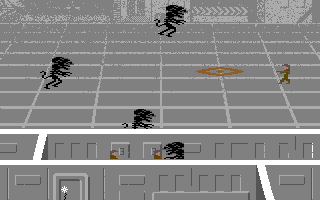 358113-aliens-the-computer-game-commodore-64-screenshot-in-this-stage
