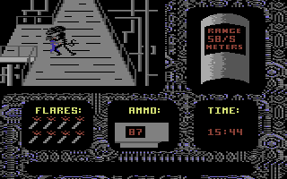 358116-aliens-the-computer-game-commodore-64-screenshot-ripley-tries