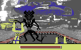 358118-aliens-the-computer-game-commodore-64-screenshot-the-final