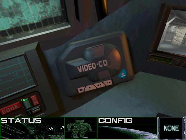 411095-aliens-a-comic-book-adventure-dos-screenshot-location-of-a