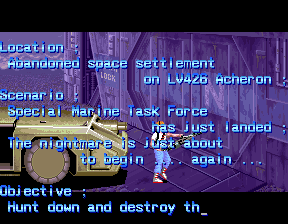 653849-aliens-arcade-screenshot-your-mission