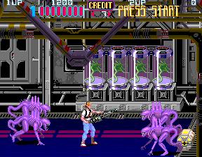 653852-aliens-arcade-screenshot-shoot-the-aliens