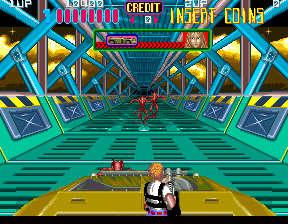 653855-aliens-arcade-screenshot-kill-the-aliens-as-you-drive