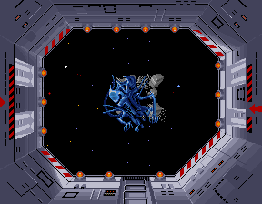 858762-aliens-arcade-screenshot-good-bye-alien