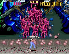 858763-aliens-arcade-screenshot-final-boss