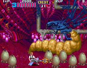 858764-aliens-arcade-screenshot-the-queen