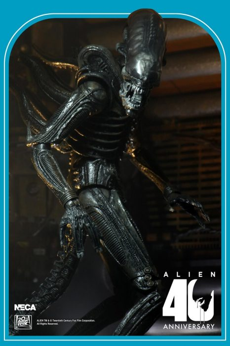 Alien-40th-Anniversary-Series-3-03__scaled_800