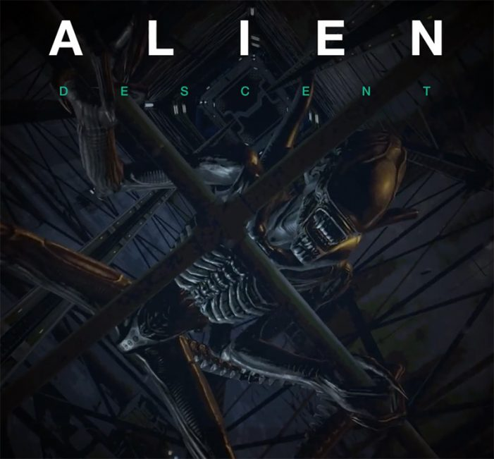 alien-decent-review-xeno