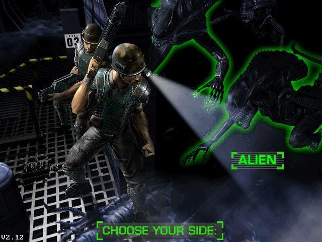 aliens-online-02