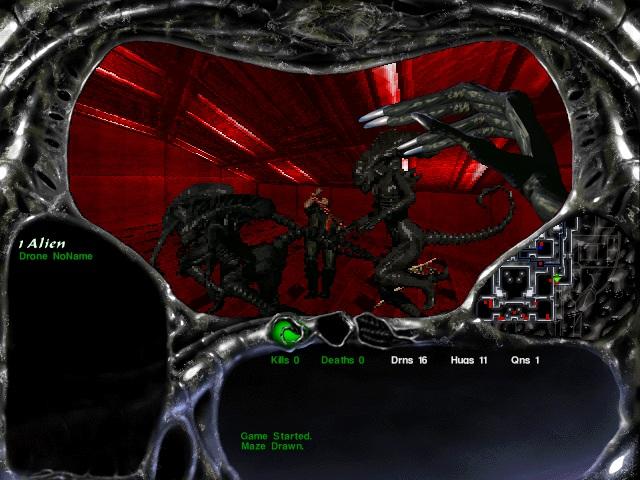 aliens-online-07