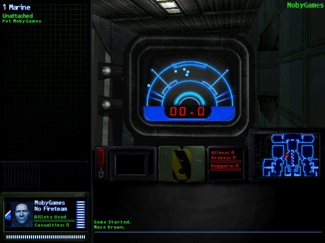aliens-online-10