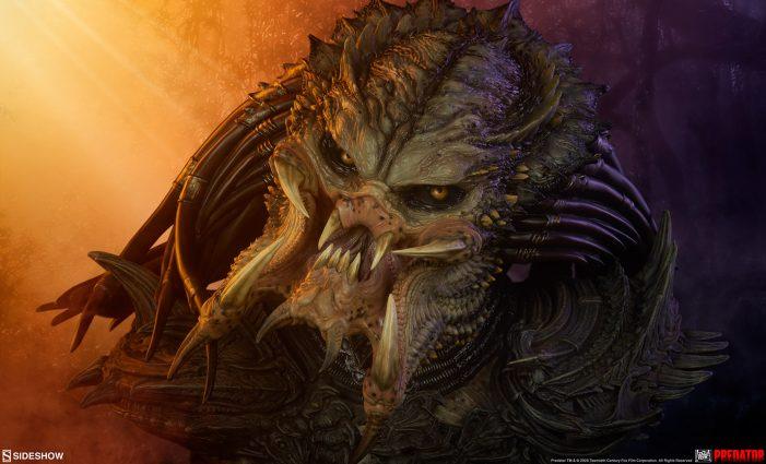 predator-barbarian-mythos_predator_gallery_5f04bd3905eaf