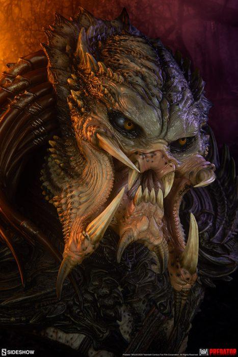 predator-barbarian-mythos_predator_gallery_5f04bd3973dda