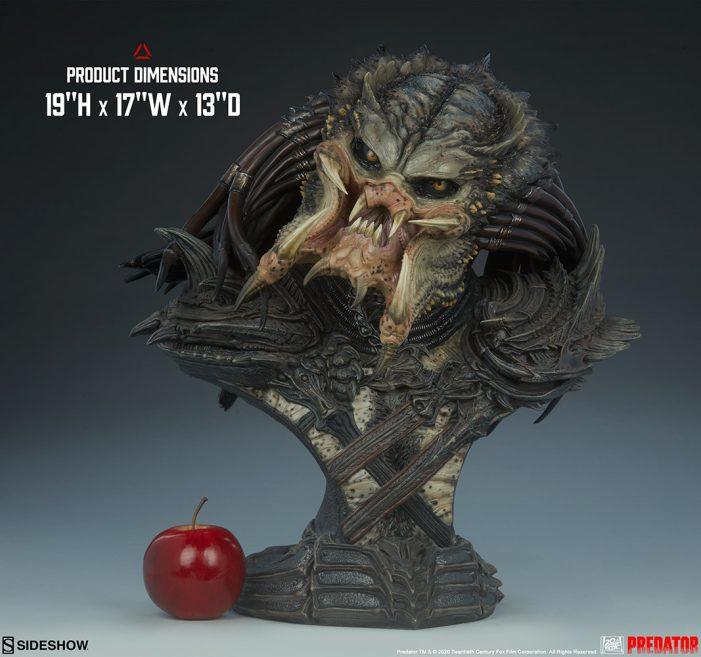 predator-barbarian-mythos_predator_gallery_5f04bd39d0a3f