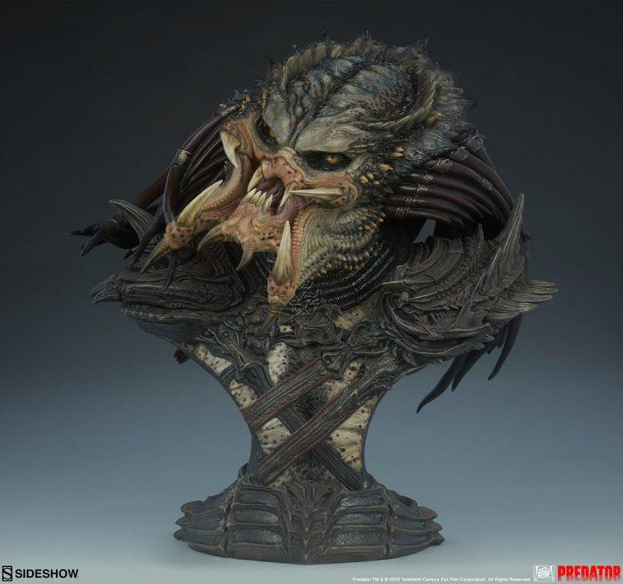 predator-barbarian-mythos_predator_gallery_5f04bd3a37d52