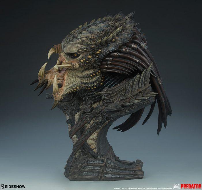 predator-barbarian-mythos_predator_gallery_5f04bd3aa1d4c