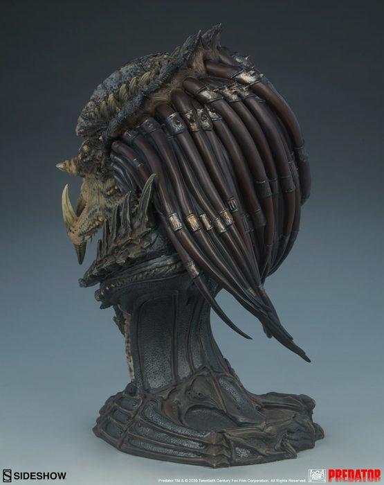 predator-barbarian-mythos_predator_gallery_5f04bd3b0aaf1