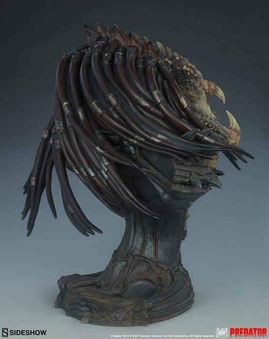 predator-barbarian-mythos_predator_gallery_5f04bd3bcf688