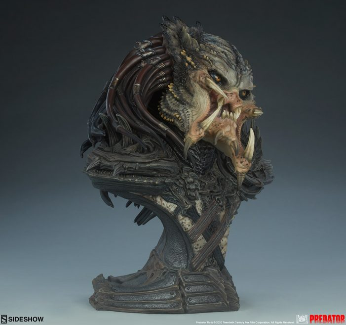 predator-barbarian-mythos_predator_gallery_5f04bd3c2db5b