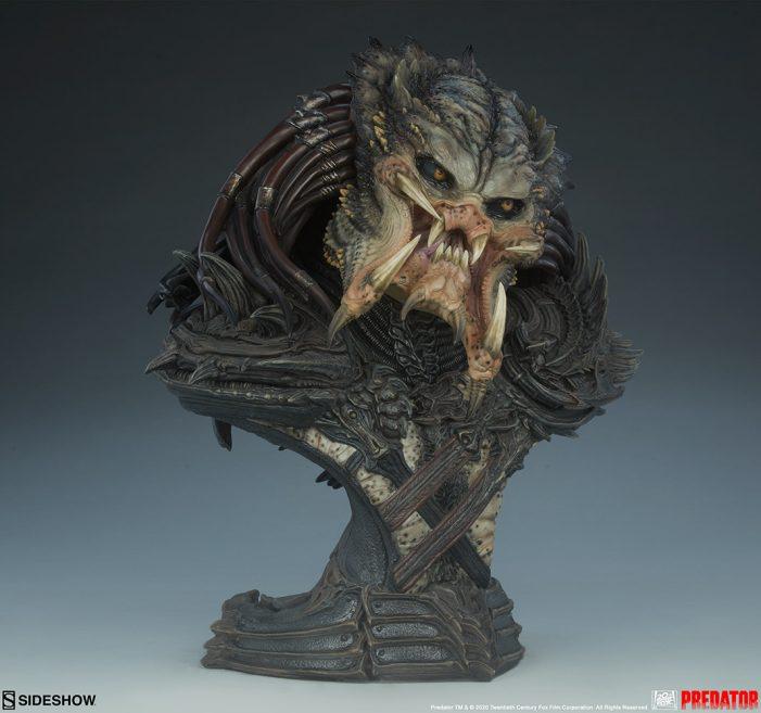 predator-barbarian-mythos_predator_gallery_5f04bd3c86496