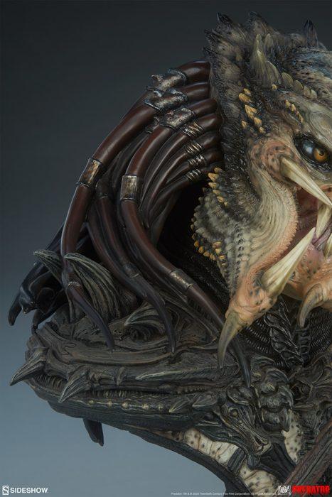 predator-barbarian-mythos_predator_gallery_5f04bd3d44098